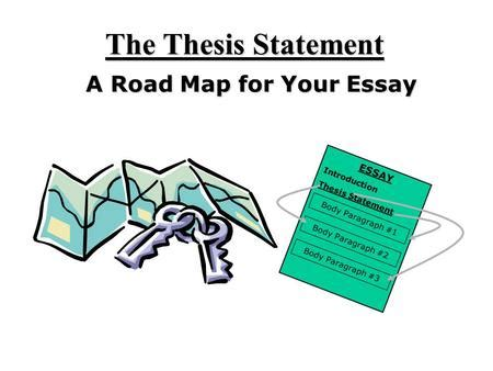 Abortion thesis statement for persuasive essay writing